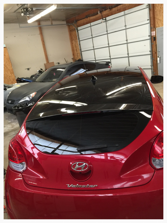 Lexus Willow Grove >> Automotive Window Tinting Company In Willow Grove, PA - 15 ...