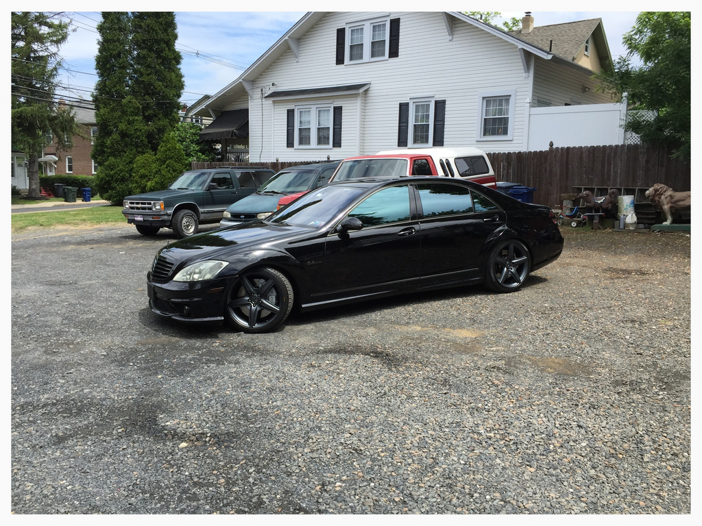 Automotive Window Tinting Company In Willow Grove Pa